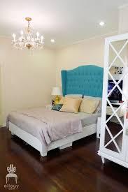 best 25 teal bed ideas on pinterest tween bedroom ideas