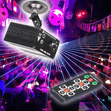 Christmas Laser Projector Lights by Popular Christmas Laser Projector Lights Buy Cheap Christmas Laser