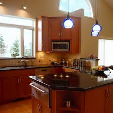 kitchen lighting design ideas kitchen lighting syracuse cny pendant u0026 track led lights