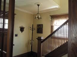 interior stunning shaker beige benjamin moore for home interior