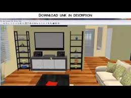 100 free offline 3d home design software kitchen furniture