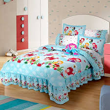 Kid Bedspreads And Comforters Highest Rated Kids Bedspread Sets Gistgear