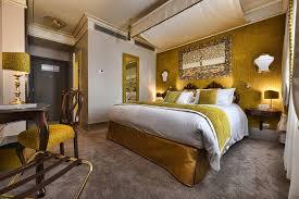 chambres d hotes venise hotel papadopoli venezia mgallery by sofitel venise tarifs 2018