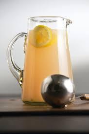 cocktails for a crowd punch recipes sangria recipes saveur