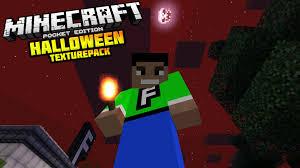 halloween textures halloween texture pack spooky mobs blocks u0026 more