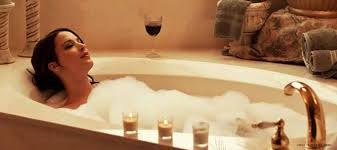Best Way To Unclog A Bathtub How To Unclog A Bathtub Drain Edmonton U0026 Fort Saskatchewan