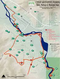 Stratton Mountain Map Parks In Southwest Wyoming Things To Do Sweetwater County