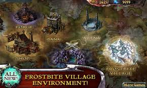 eternity warrior apk eternity warriors android apps on play