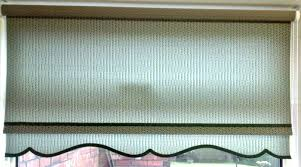 roller blinds u2013 concourse factory blinds