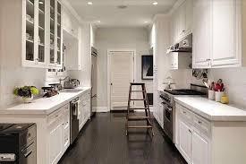 layout my kitchen online kitchen design app nz free 3d kitchen design build my kitchen app
