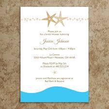 invitation diy printable pdf bridal shower