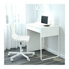 cheap white vanity desk vanity desk chair stool for vanity table dressing table with our