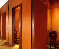 Studio Interior Leather Interiors Looking Back At Redesign Of Asprey London