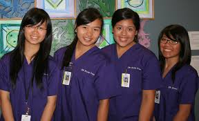 team booths uw libraries the next generation of nursing be boundless