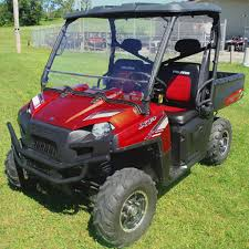 polaris ranger polaris ranger 800 u2013 mach fun