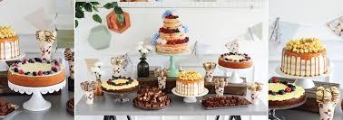 wedding cake table wedding cake tables glasgow cake tables three bake