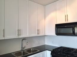 best kitchen cabinets in vancouver want a new kitchen consider cabinet refacing vancouver sun