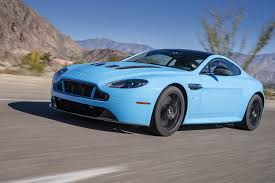 cheapest aston martin 100 aston martin lease deals used 2014 aston martin
