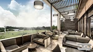 Dallas Cowboys Home Decor Dallas Cowboys Bedroom Ideas Webbkyrkan Com Webbkyrkan Com
