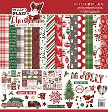 photo play paper julie nutting scrabooking supplies