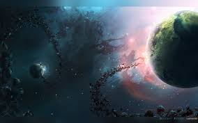 orion nebula hubble space telescope 5k wallpapers nebula universe best wallpapers scenery pinterest space