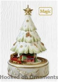 198 best hallmark keepsake ornaments i have images on pinterest