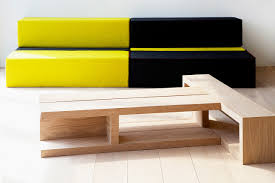Home Furniture By Design by Zig Modular Furniture By Cezign Design Milk