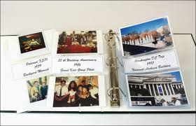 archival photo pages 3 new archival pages versatility color choice acid free security
