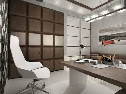 Home Office Interiors Home Office Design Ideas