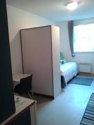 louer chambre particulier location chambre particulier location chambre particulier