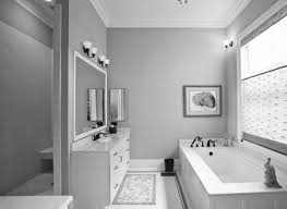 bathroom remodel ideas white cabinets for exquisite color and with bathroom remodel ideas white cabinets for exquisite color and with jacuzzi tub