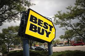Best Buy Job App Best Buy Finish Line Tank Gold Miners Climb Video