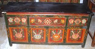 credenza tibetana srl