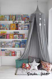 chambre enfant kid bedroom makes me chambre
