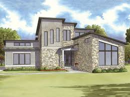 modern home plans with photos 111 best modern house plans images on modern house