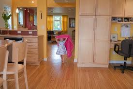 solid hardwood floors vs engineered wood how do you choose