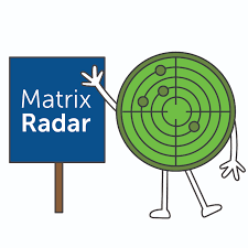 matrix radar adventures in absence management and accommodations