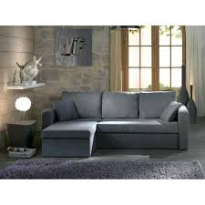 canapé 5 places pas cher canape convertible 5 places sofa divan c dangle convertible 5 p