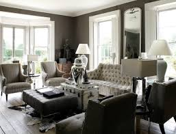Modern Color Of The House Modern Sofa Gray And White Living Room Design Living Room