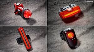 brightest bicycle tail light 6 of the best rear lights bikeradar