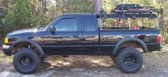 2001 ford ranger suspension lift kit rocky mountain suspension products