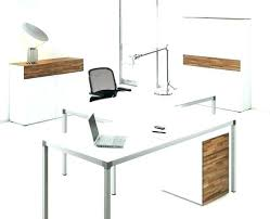 Home Office Furniture Systems Modern Home Desk Looking Cool Home Office Furniture 7 Ideas
