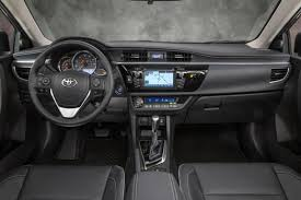 2015 toyota corolla mpg 2015 toyota corolla shows what it takes to be a leader toyota