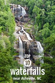 best 25 asheville nc ideas on pinterest asheville western