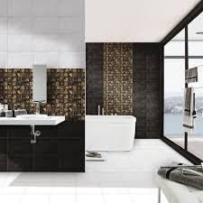 Somany Wall Floor Tiles For Bathroom Kitchen  Living Room - Bathroom tiles design india