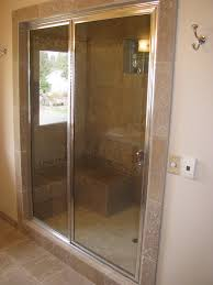 room best steam room in shower decoration ideas collection best