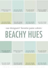 cool neutral paint colors u2013 alternatux com