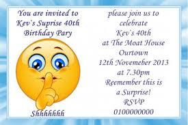 birthday party invitations birthday party invites personalised