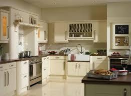kitchen cabinet door hardware kitchen cupboard door handles cream granite countertop solid oak