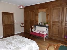 chambre d hotes florent chambres d hôtes la florentine chambres florent en argonne argonne